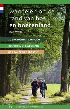 De wandelroute: wandelen in Berg en Dal - Stripe Away Hiking Europe, Hiking Tours, Leiden, Rotterdam, Holland, European History, Video Photography, Netherlands, Places To Go