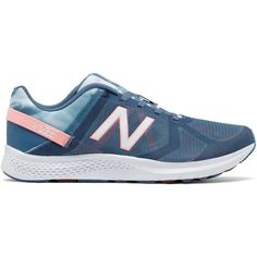 timeless design 992d1 5c765 New Balance Vazee Transform Graphic Trainer Women s Cross-Training... ( 75)