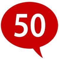 Learn 50 languages 10.3 APK Unlocked Apps Education