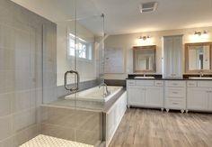 natural alder cabinets bathroom - Google Search
