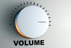 How to enhance increase volume and sound quality on AndroidNot...
