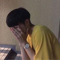 Korean Boys Ulzzang, Cute Korean Boys, Ulzzang Boy, Korean Men, Asian Boys, Asian Men, Beautiful Boys, Pretty Boys, Cute Boys