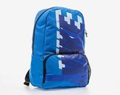 Mochila Nike Classic Turf Backpack c2072e55c60