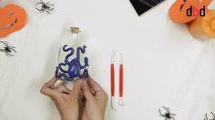 Come fare una strega amigurumi. Amigurumi Tutorial, Renna, Diy And Crafts, Barbie, Crochet, Glass Art, Feltro, Baby Dolls, Creativity