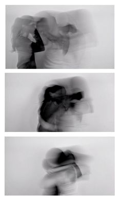 Via: The History of Silence: Motion Photography Motion Photography, Film Photography, White Photography, Photography Ideas, Narrative Photography, Woman Photography, Dream Photography, Travel Photography, Restaurants In Paris