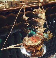 13 Unique & Impressive Fruit Hookah Bowls | Hookah Love Blog