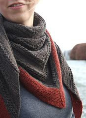 Ravelry: September Morning pattern by Jana Huck ~ free woth photo tutorial for stitches used