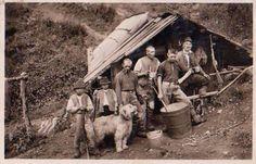 Výsledok vyhľadávania obrázkov pre dopyt staré fotografie tatier