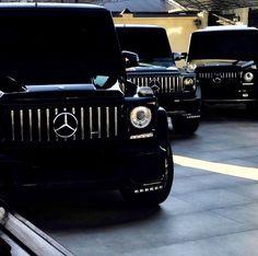 G-Gang - Mercedes - Autos Mercedes G Wagon, Mercedes Benz G Class, Mercedes Brabus, Mercedes Jeep, Lamborghini, Ferrari Car, Porsche, Audi, Jetta Mk5