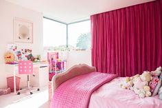 Detská izba v harmónii: Zariaďte ju podľa Feng Shui
