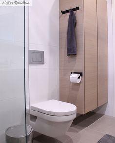 Arjen Karusellissa: Kotimme parhaat puolet Toilet, Bathroom, Washroom, Litter Box, Bathrooms, Flush Toilet, Powder Room, Powder Rooms, Bath