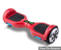 https://top10bestbudget.com/outdoor/best-hoverboard-for-kids/