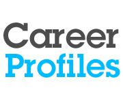 Forensic Psychologist Careers, Career Information, and Job Search Resources