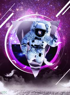 Space _ design by jae.mi