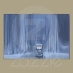 Another Storm Posters from Zazzle.com