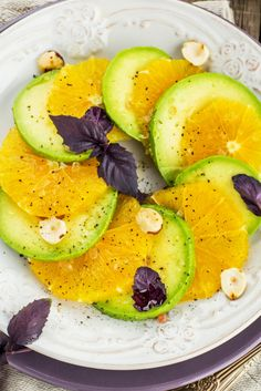 This 'Citronette' Dressing Recipe Will Make You Want To Eat More Salad (VIDEO)