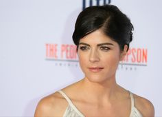 What We Can All Learn From Selma Blair's Apology