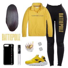 (notitle) - My kinda style - School Outfits Highschool Swag Outfits For Girls, Boujee Outfits, Cute Swag Outfits, Teenage Girl Outfits, Cute Comfy Outfits, Cute Outfits For School, Teen Fashion Outfits, Simple Outfits, Trendy Outfits