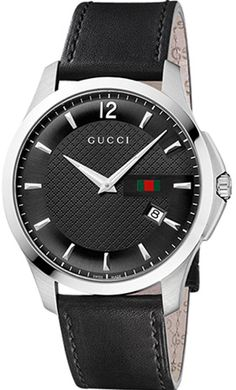 40036189816 81 Awesome Mens Gucci watches images