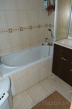 Predávame 2-izbovy byt s balkónom Krupina - Krupina, predám