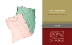 blusa #From