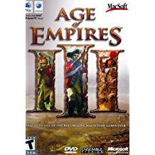 Age Of Empires Iii Mac