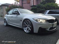 BMW Sexy...