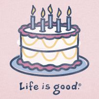 I call my friends on their birthdays each year. Everyone likes to be remembered on that day! #Lifeisgood #Dowhatulike