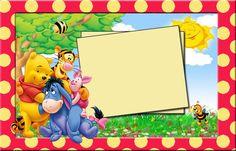 convite+pooh.jpg (794×510)