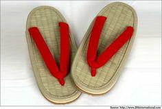Flipping over Flip-flops!   Womens Flip Flops, Flip Flop Slippers