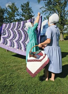 Geauga County 'Amish Country' | Destination Geauga