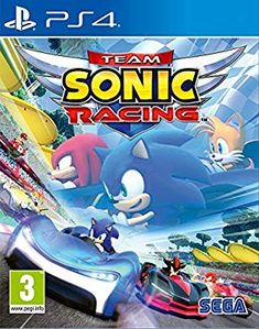 Available for Playstation, Xbox, and Nintendo Switch, combines the best elements of arcade competitive style racing as you face-off with friends in intense multiplayer racing. Playstation, Face Off, Zulu, Ps4 Games, Arcade Games, Driver Online, Sony, Sonic Boom, A Team
