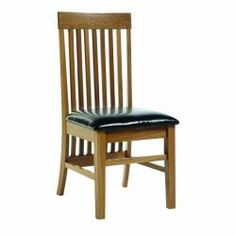 Hamilton Solid High Back Chair http://solidwoodfurniture.co/product-details-pine-furnitures-1961-hamilton-solid-high-back-chair.html