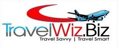 Get best deals at Travelwiz.biz for Flight Tickets, Cruises, Hotels, Vacation Packages and Car for Orlando tour, Europe tour, Asia tour and Caribbean tour.