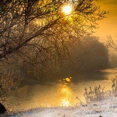 Attila Szabo / 500px Morning Light, Professional Photographer, Profile, Celestial, Sunset, Landscape, Photography, Outdoor, Attila
