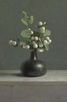 Silence was traditionally a prerequisite for practising Ikebana Painting Still Life, Still Life Art, Dutch Still Life, Deco Floral, Arte Floral, Ikebana Flower Arrangement, Flower Arrangements, Still Life Photography, Art Photography