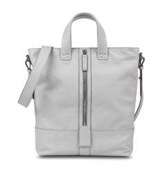 Pineider, Borsa Tote bag