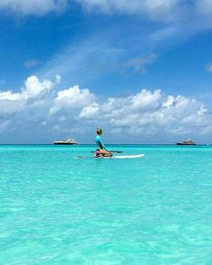 One & Only Reethirah #Maldives