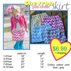 affordable little girl clothing