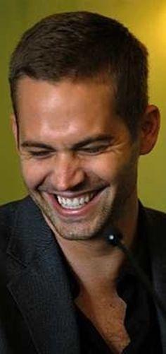 Paul Laughing