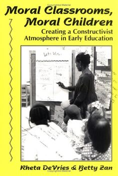 Early Childhood Education Online