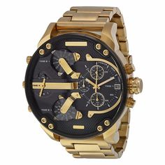 f41acc27858 Great Reduction of the great V5 Brand Watch Men Quartz Sports Military  Watch 🚁.
