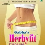 Keeps you fit. Fight with obesity