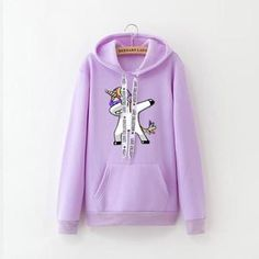 BCVHGD Autumn Winter 2018 Baby Girls Heart Sweaters Cute Kids All-Match Casual Loose Sweater Children Clothes Tops