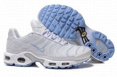 Nike Tn Pas Cher Requin Nike 185 38 Economie 79 46 Taille 36