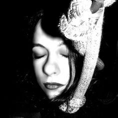 'I Get Weak' Framed Print by Heather King Framed Prints, Canvas Prints, Art Prints, Heather King, Black And White Photography, Artwork, Art Impressions, Black White Photography, Work Of Art