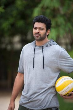 People have been talking far too much about Prabhas' upcoming film, Saaho, whereas we should actually talk about the handsome actor's latest photoshoot pics. Prabhas' latest photoshoot will leave you ogling - View pics Pictures Images, Hd Images, Hd Photos, Girl Pictures, Prabhas Actor, Best Actor, Prabhas And Anushka, Wax Statue, Prabhas Pics