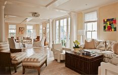 Anthony Catalfano Interiors Is A Boston Based Full Service Interior Design  Firm Of Residential And Commercial Projects.