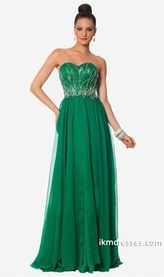 http://www.ikmdresses.com/2014-Sweetheart-A-Line-Prom-Dress-Beaded-Bodice-Pick-Up-Flowing-Chiffon-Skirt-Sweep-Train-p83118