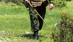 Руски деминери стигли у Параћин  - http://www.vaseljenska.com/drustvo/ruski-demineri-stigli-u-paracin/